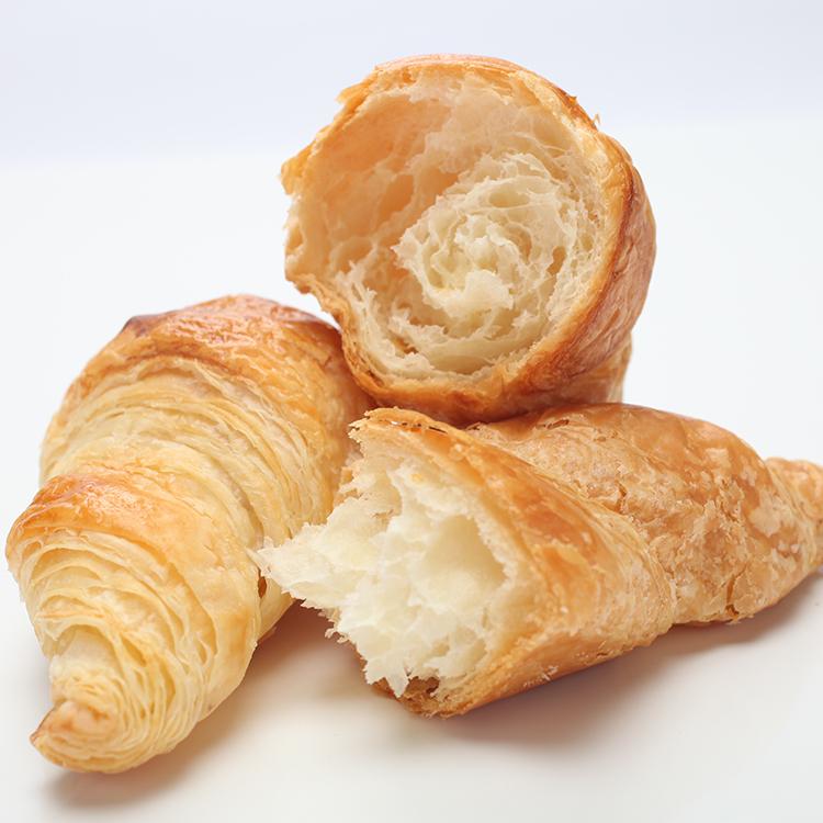 Croissant  (Par-Baked Frozen)